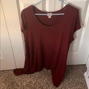 Comfy t shirt